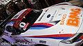 BMW Z4 GTR (8159380173).jpg