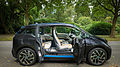 BMW i3 - Side Doors open.jpg