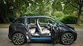 BMW i3 - Side Doors open.jpg