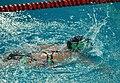 BM und BJM Schwimmen 2018-06-22 WK 1 and 2 800m Freistil gemischt 092.jpg