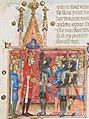 BNF Fr 4274 8v knight detail.jpg