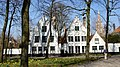 BRÜGGE, Belgien DSC03371 (25581951611).jpg