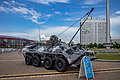 BREM-70MB1 armoured engineering and recovery vehicle (2).jpg