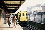 BR SR Hastings DEMU trains (1976, 1986, 1987) 05.JPG
