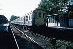 BR SR Hastings DEMU trains (1976, 1986, 1987) 10.JPG