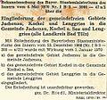 BStAnz 1970 Jachenau.jpg