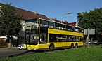 BVG-Doppeldeckerbus 3333 (2009).jpg