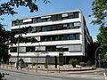 BVI Außenaufnahme Niederlassung Frankfurt.jpg