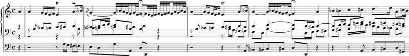 BWV614-preview.png