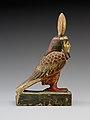 Ba-bird MET LC-44 4 83 EGDP023713.jpg