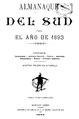 BaANH47981 Almanaque del Sud para el año de 1893.pdf