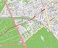 Baarn Oude Utrechtseweg.jpg