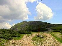 Babia góra.jpg