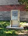 Babice (OL), pomník.jpg