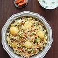 Baby Potato Vegetarian Biryani Recipe.jpg