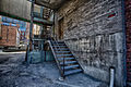 Back Alley Steps (13954758528).jpg