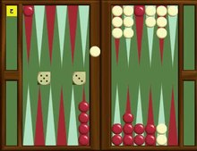 Պատկեր:Backgammon example.ogv
