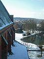 Bad Doberan-Klosteranlage-Ehrenmal der OdF-Nr77-l1095.jpg