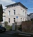 Bad Godesberg Basteistraße 80.jpg