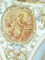 Bad Leonfelden Maria Bründl - Fresko 5a Evangelist Johannes.jpg