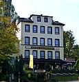 Bad Schwalbach – Hotel Kaiserhof - panoramio.jpg