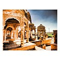 Bada Baugh Jaisalmer 01.jpg