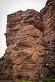 Badami Cave Temples 03.jpg