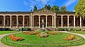 Baden-Baden 10-2015 img37 Pump house.jpg