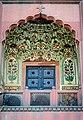 Badshahi Mosque (King's Mosque) 2.jpg
