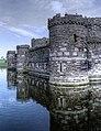 Baemauris-castle02.jpg