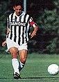 Baggio juventus.jpg
