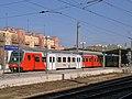 Bahnhof Heiligenstadt4.jpg
