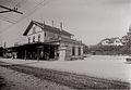 Bahnhof Wettingen Sammlung Wehrli.jpg