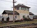 Bahnhof Wien Floridsdorf Fbf. Stellwerk 2 001.JPG