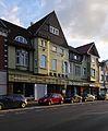 Bahnhofstrasse 60 (Boenen) IMGP0468 smial wp.jpg