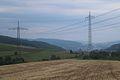 Bahnstromfreileitungskreuzung Wichte23072016 4.JPG