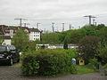 Bahnstromleitung Fulda 27042014.JPG