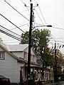 Baie St Paul 1957 (8195615791).jpg