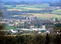 Baienfurt von Westen.jpg