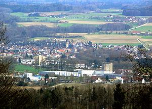 Baienfurt - Baienfurt