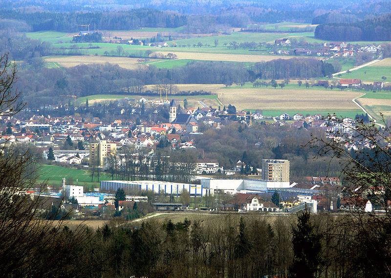File:Baienfurt von Westen.jpg