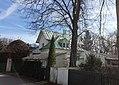 Baierbrunn — Hermann-Roth-Straße 20.jpg