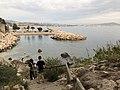 Baignade à Marseille.jpg