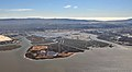 Bair Island aerial.jpg