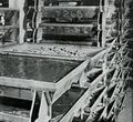 Bakelite Cooling Room 1935 Bakelite Review Silver Anniversary p13.tif