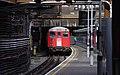 Baker Street tube station MMB 10.jpg