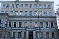 Bakhrushina street, 18str1, 1.jpg