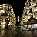 Baku nights downtown 2014-04-10 02-59.jpg