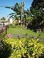 Balayan,Batangasjf0300 20.JPG