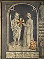 Baldwin II and Ælfthryth.jpg